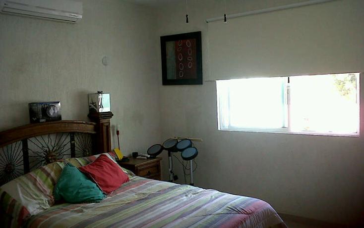 Foto de casa en renta en  , chuburna de hidalgo, mérida, yucatán, 1165939 No. 12
