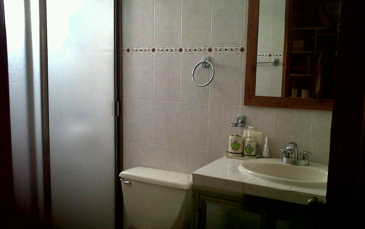Foto de casa en renta en  , chuburna de hidalgo, mérida, yucatán, 1165939 No. 14