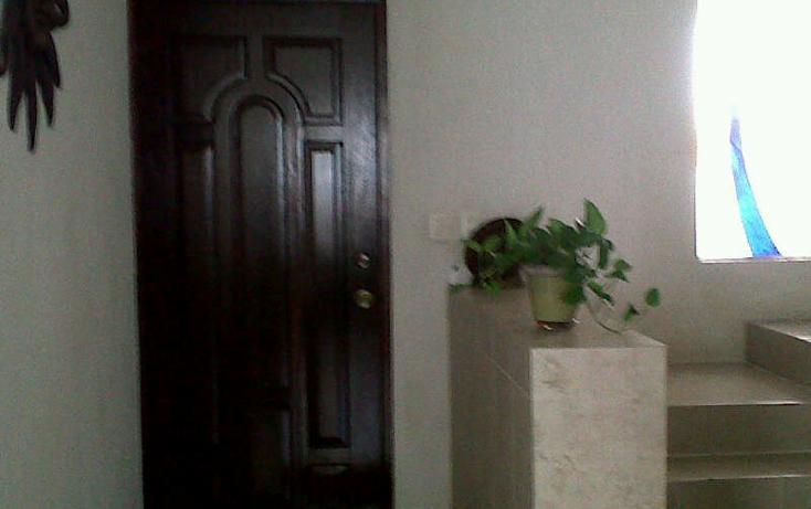 Foto de casa en renta en  , chuburna de hidalgo, mérida, yucatán, 1165939 No. 16