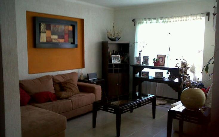 Foto de casa en renta en  , chuburna de hidalgo, mérida, yucatán, 1165939 No. 18