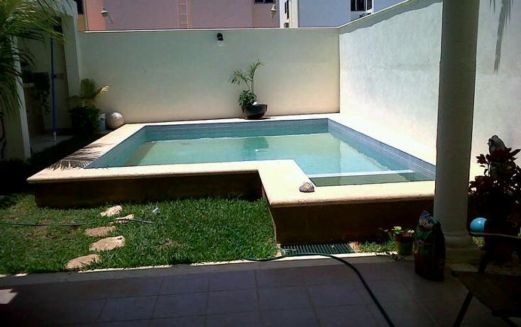 Foto de casa en renta en  , chuburna de hidalgo, mérida, yucatán, 1165939 No. 19