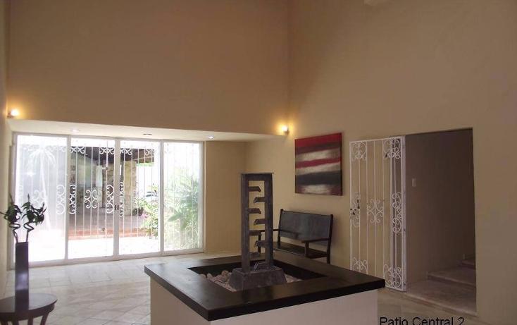 Foto de casa en venta en  , chuburna de hidalgo, mérida, yucatán, 1168903 No. 02