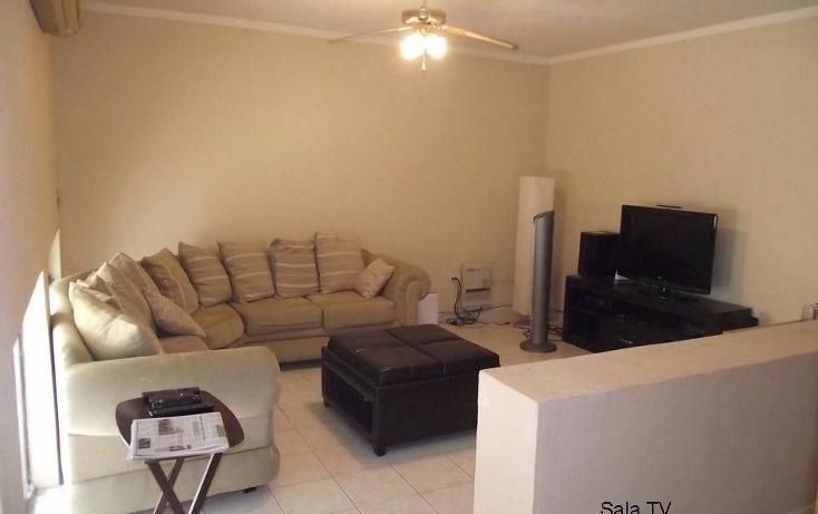 Foto de casa en venta en  , chuburna de hidalgo, mérida, yucatán, 1168903 No. 06