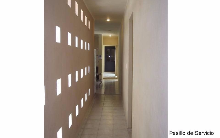 Foto de casa en venta en  , chuburna de hidalgo, mérida, yucatán, 1168903 No. 10