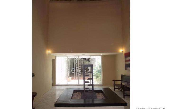 Foto de casa en venta en  , chuburna de hidalgo, mérida, yucatán, 1168903 No. 11
