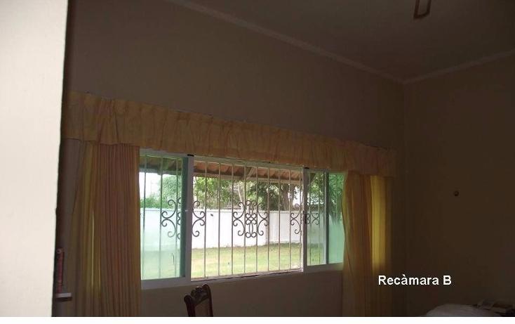 Foto de casa en venta en  , chuburna de hidalgo, mérida, yucatán, 1168903 No. 13