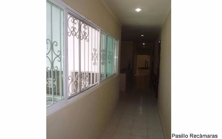 Foto de casa en venta en  , chuburna de hidalgo, mérida, yucatán, 1168903 No. 17