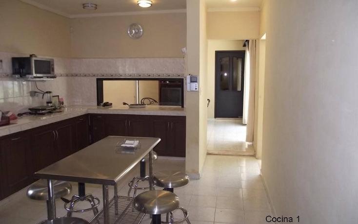 Foto de casa en venta en  , chuburna de hidalgo, mérida, yucatán, 1168903 No. 20