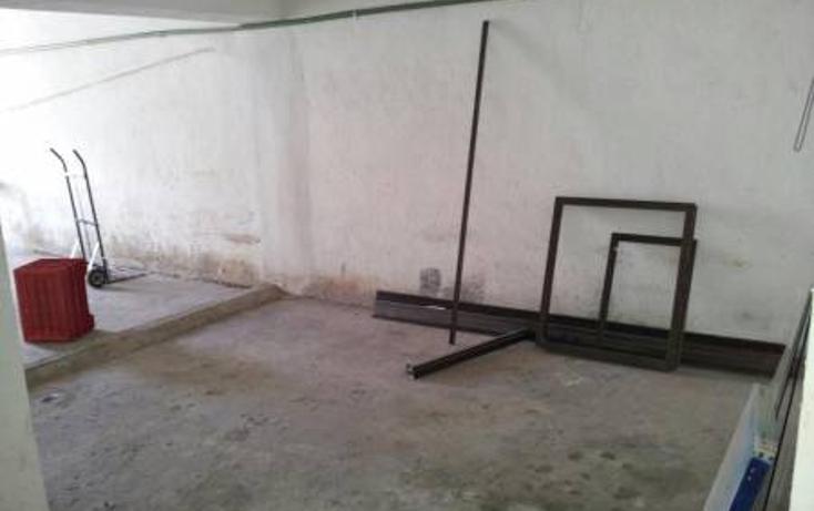Foto de oficina en renta en  , chuburna de hidalgo, m?rida, yucat?n, 1169235 No. 03