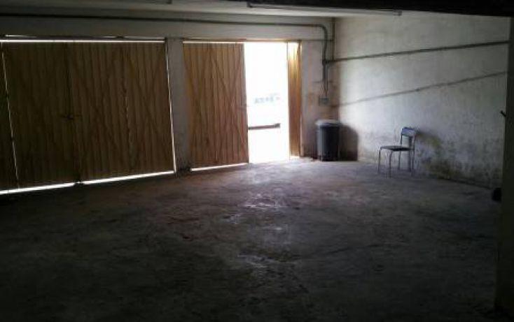Foto de oficina en renta en, chuburna de hidalgo, mérida, yucatán, 1169235 no 04