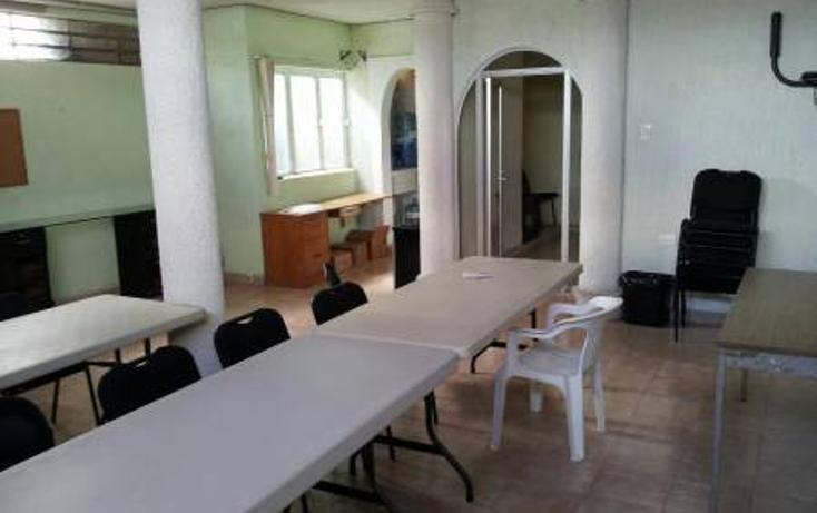 Foto de oficina en renta en  , chuburna de hidalgo, m?rida, yucat?n, 1169235 No. 09