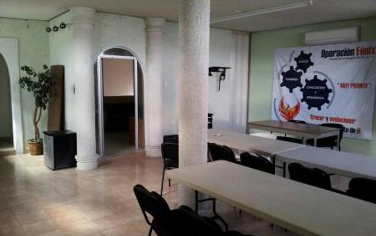 Foto de oficina en renta en  , chuburna de hidalgo, m?rida, yucat?n, 1169235 No. 11