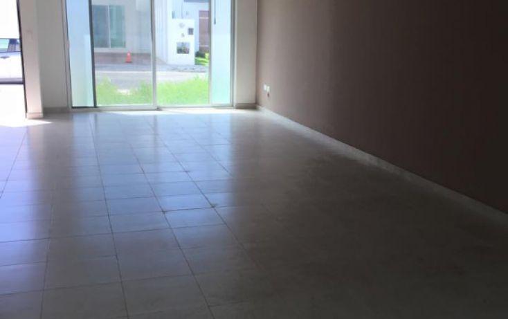 Foto de casa en renta en, chuburna de hidalgo, mérida, yucatán, 1170873 no 02