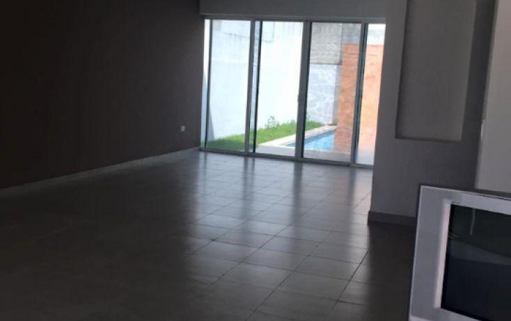 Foto de casa en renta en, chuburna de hidalgo, mérida, yucatán, 1170873 no 03