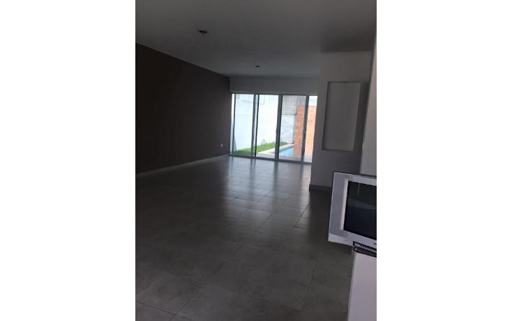 Foto de casa en renta en  , chuburna de hidalgo, mérida, yucatán, 1170873 No. 03