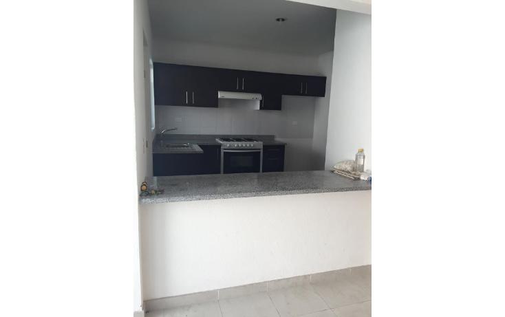 Foto de casa en renta en  , chuburna de hidalgo, mérida, yucatán, 1170873 No. 05