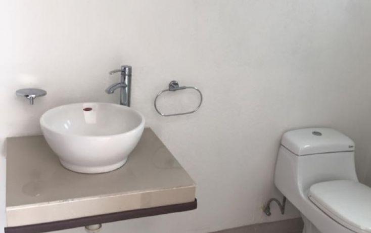Foto de casa en renta en, chuburna de hidalgo, mérida, yucatán, 1170873 no 06