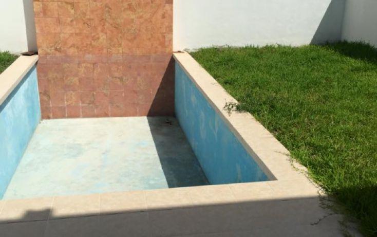 Foto de casa en renta en, chuburna de hidalgo, mérida, yucatán, 1170873 no 08