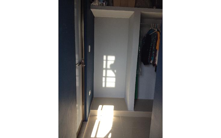 Foto de casa en venta en  , chuburna de hidalgo, m?rida, yucat?n, 1172157 No. 03