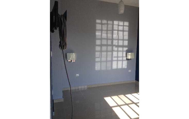 Foto de casa en venta en  , chuburna de hidalgo, m?rida, yucat?n, 1172157 No. 04