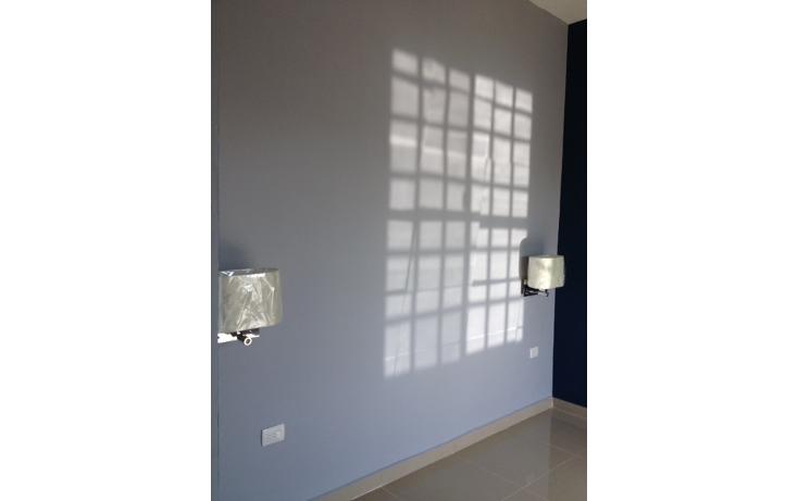 Foto de casa en venta en  , chuburna de hidalgo, m?rida, yucat?n, 1172157 No. 07