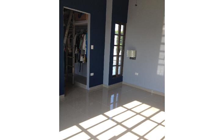 Foto de casa en venta en  , chuburna de hidalgo, m?rida, yucat?n, 1172157 No. 08
