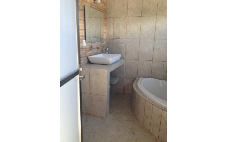 Foto de casa en venta en  , chuburna de hidalgo, m?rida, yucat?n, 1172157 No. 10