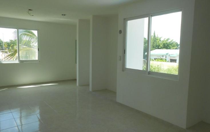 Foto de casa en venta en  , chuburna de hidalgo, mérida, yucatán, 1182073 No. 02