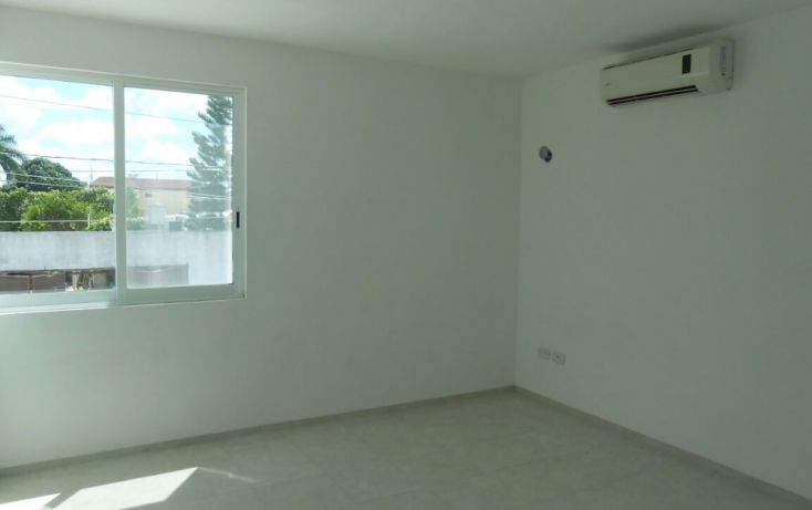 Foto de casa en venta en, chuburna de hidalgo, mérida, yucatán, 1182073 no 03