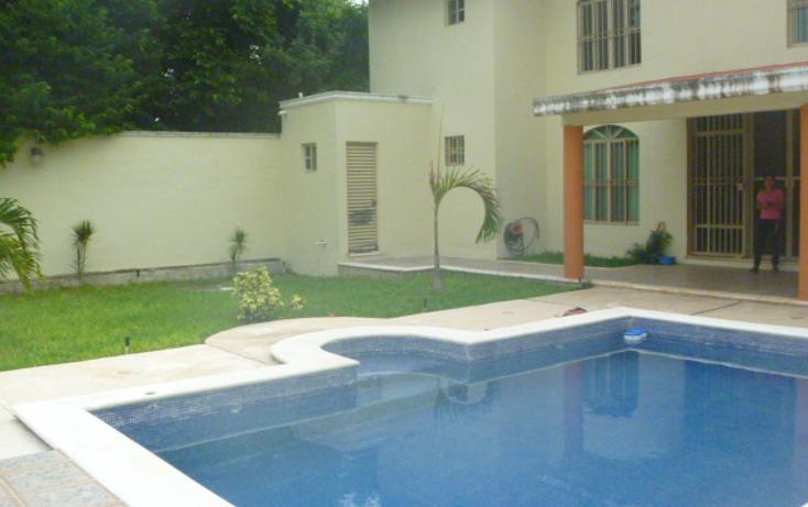 Foto de casa en venta en  , chuburna de hidalgo, mérida, yucatán, 1183843 No. 02