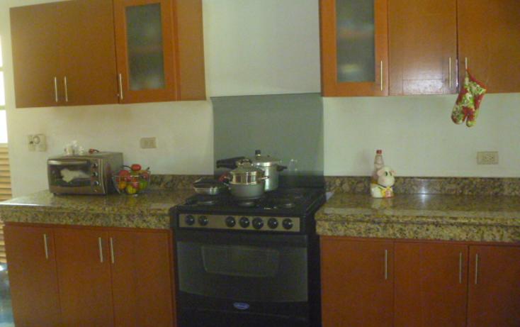 Foto de casa en venta en  , chuburna de hidalgo, mérida, yucatán, 1183843 No. 10