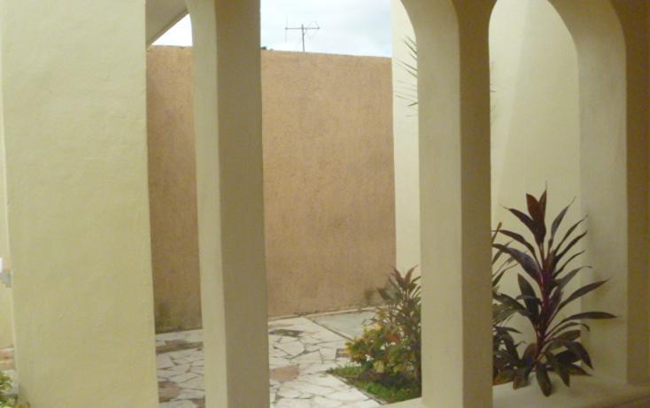 Foto de casa en venta en  , chuburna de hidalgo, mérida, yucatán, 1183843 No. 11