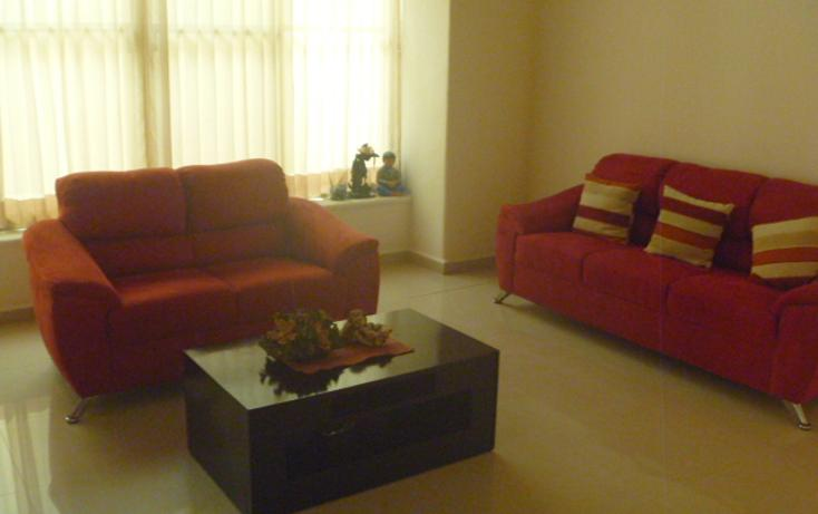 Foto de casa en venta en  , chuburna de hidalgo, mérida, yucatán, 1183843 No. 17