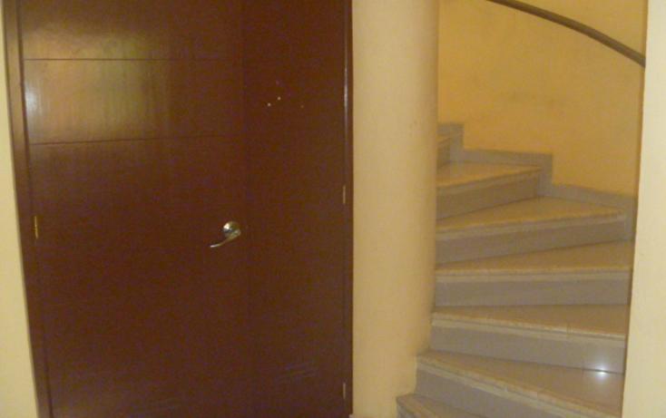 Foto de casa en venta en  , chuburna de hidalgo, mérida, yucatán, 1183843 No. 24