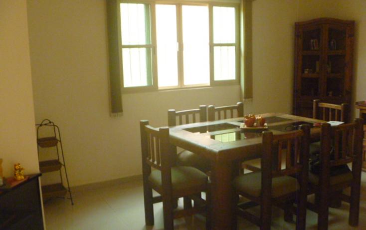 Foto de casa en venta en  , chuburna de hidalgo, mérida, yucatán, 1183843 No. 25