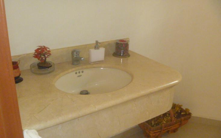 Foto de casa en venta en  , chuburna de hidalgo, mérida, yucatán, 1183843 No. 26