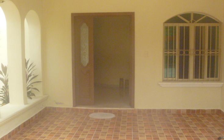 Foto de casa en venta en  , chuburna de hidalgo, mérida, yucatán, 1183843 No. 31