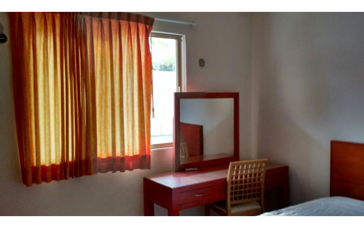 Foto de departamento en renta en  , chuburna de hidalgo, m?rida, yucat?n, 1188407 No. 12