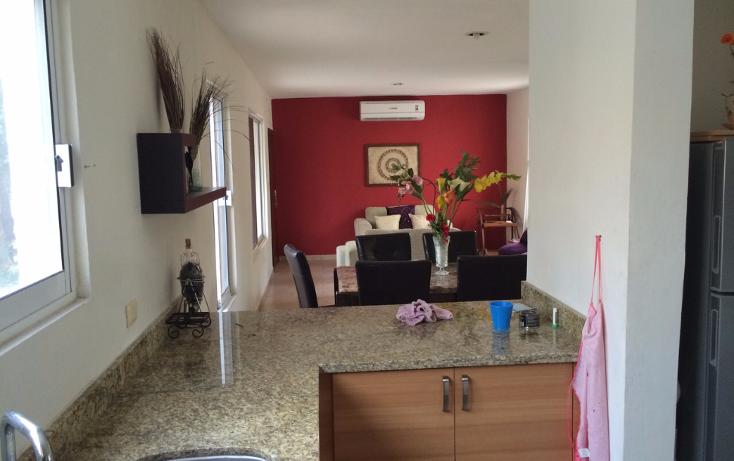 Foto de casa en renta en  , chuburna de hidalgo, m?rida, yucat?n, 1201543 No. 04