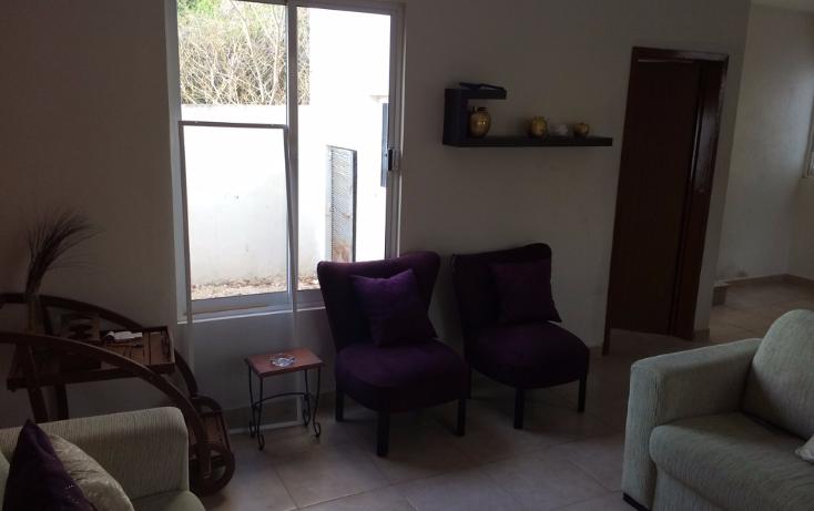 Foto de casa en renta en  , chuburna de hidalgo, m?rida, yucat?n, 1201543 No. 11