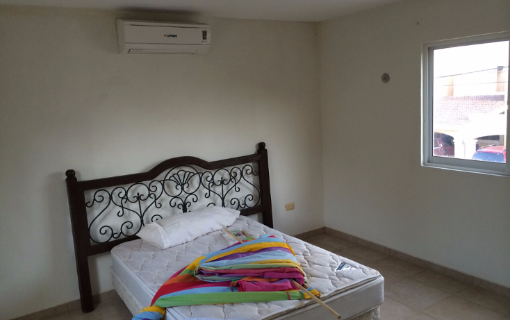 Foto de casa en renta en  , chuburna de hidalgo, m?rida, yucat?n, 1201543 No. 13