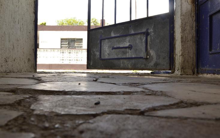 Foto de casa en venta en  , chuburna de hidalgo, mérida, yucatán, 1207051 No. 06