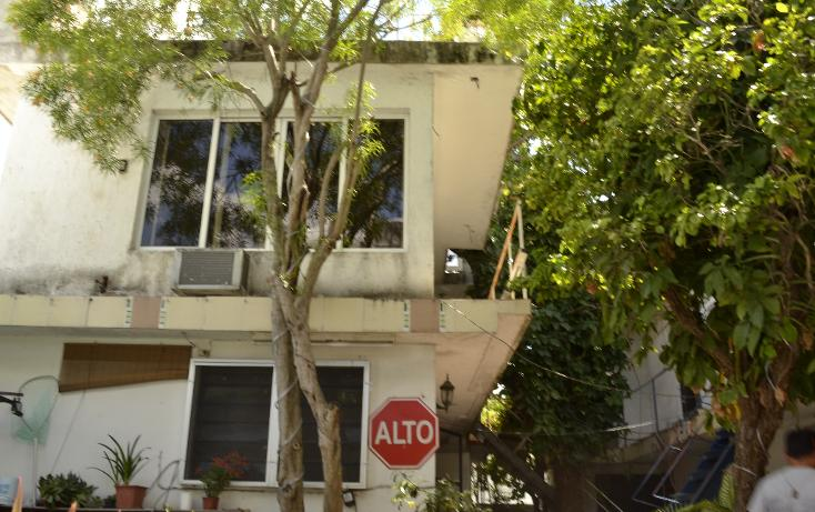 Foto de casa en venta en  , chuburna de hidalgo, mérida, yucatán, 1207051 No. 07