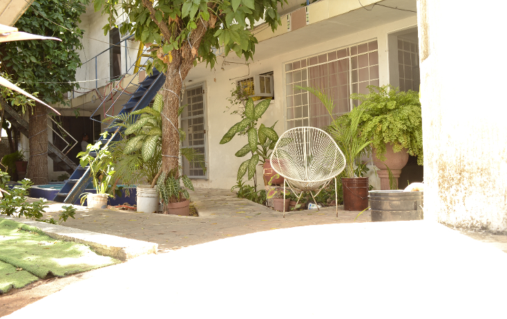 Foto de casa en venta en  , chuburna de hidalgo, mérida, yucatán, 1207051 No. 08