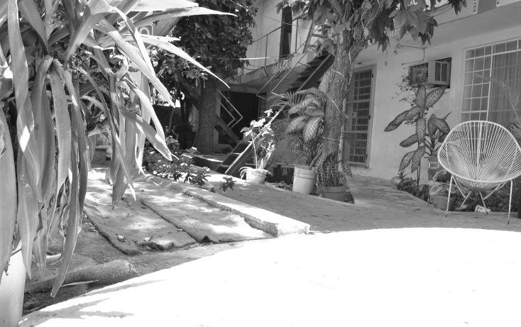 Foto de casa en venta en  , chuburna de hidalgo, mérida, yucatán, 1207051 No. 09