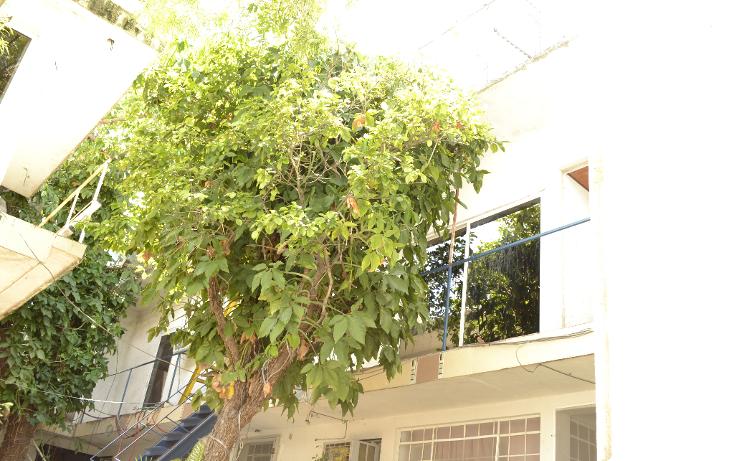 Foto de casa en venta en  , chuburna de hidalgo, mérida, yucatán, 1207051 No. 10