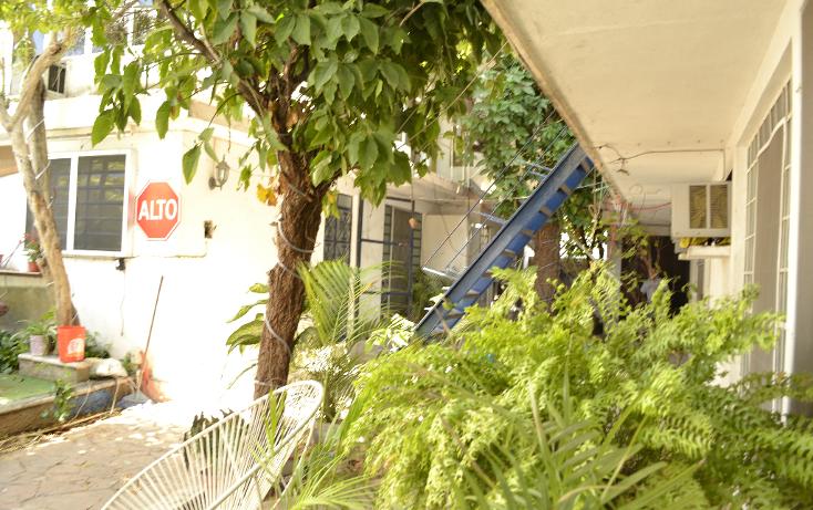 Foto de casa en venta en  , chuburna de hidalgo, mérida, yucatán, 1207051 No. 11