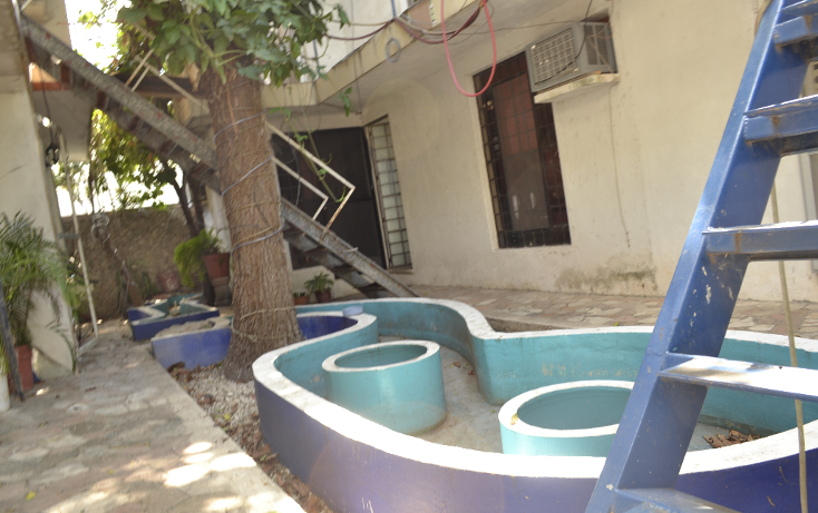 Foto de casa en venta en  , chuburna de hidalgo, mérida, yucatán, 1207051 No. 13