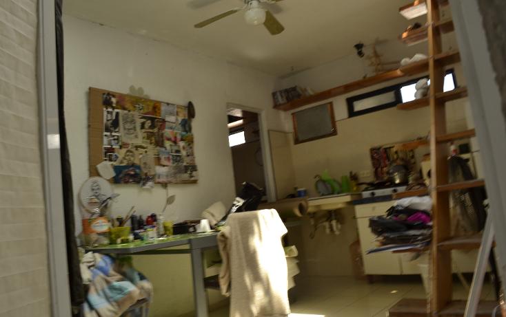 Foto de casa en venta en  , chuburna de hidalgo, mérida, yucatán, 1207051 No. 14