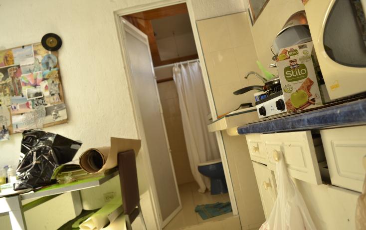 Foto de casa en venta en  , chuburna de hidalgo, mérida, yucatán, 1207051 No. 15